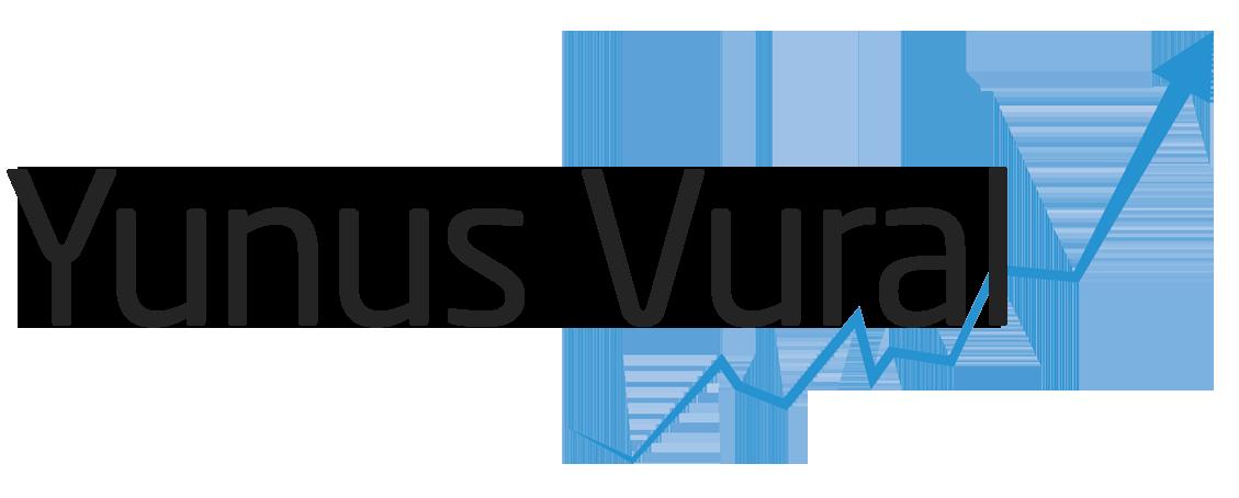 Yunus Vural